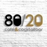 80 20 Cocktail