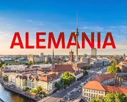 Alemania 01