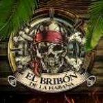 Almeria El Bribon De La Habana Roquetas De Mar