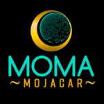 Almeria Moma Mojacar