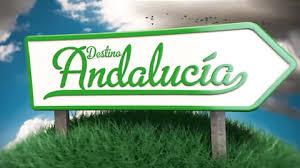 Andalucia 10