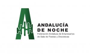 Andalucia De Noche