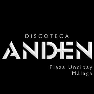 Anden Malaga