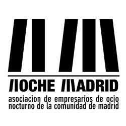 Asociacion De Empresarios De Ocio Nocturno De La Comunidad De Madrid Noche Madrid.jpg