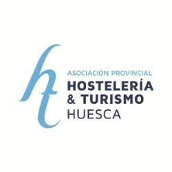 Asociacion De Empresarios De Ocio Nocturno De La Provincia De Huesca Aeon.jpg