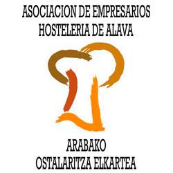 Asociacion De Empresarios De Salas De Fiesta Baile Y Discotecas De Alava.jpg