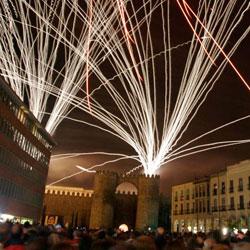 Asociacion De Empresarios De Salas De Fiesta Baile Y Discotecas De Avila.jpg