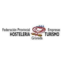 Asociacion Provincial De Discotecas Y Salas De Fiesta De Granada.png