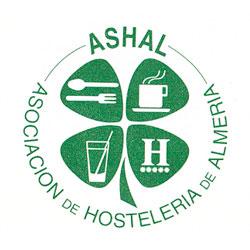 Asociacion Provincial De Empresarios De Hosteleria De Almeria.jpg