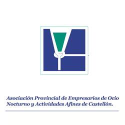 Asociacion Provincial De Empresarios De Ocio Nocturno Y Actividades Afines De Castellon.jpg
