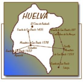 Asociacion Provincial De Empresarios De Salas De Fiesta Baile Y Discotecas De Huelva.jpg