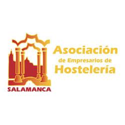 Asociacion Provincial De Empresarios De Salas De Fiesta Baile Y Discotecas De Salamanca.jpg