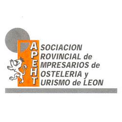 Asociacion Provincial De Empresarios De Salas De Fiesta Bailes Y Salas De Juventud De Leon.jpg