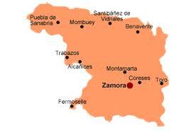 Asociacion Zamorana De Empresarios De Hosteleria.jpg