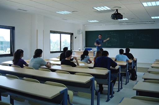 Aula202.jpg