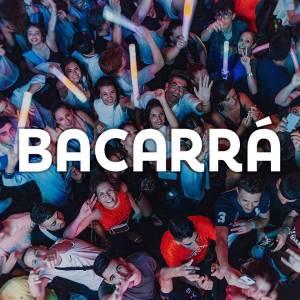 Bacarra Valencia