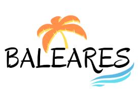 Baleares 22