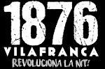 Barcelona 1876 Vilafranca Vilafranca Del Penedes