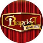 Barcelona Bagdad