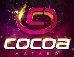 Barcelona Cocoa Mataro