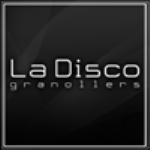 Barcelona La Disco Granollers