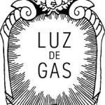 Barcelona Luz De Gas
