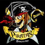 Barcelona Piratas Bcn