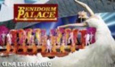 Benidorm Palace.jpg