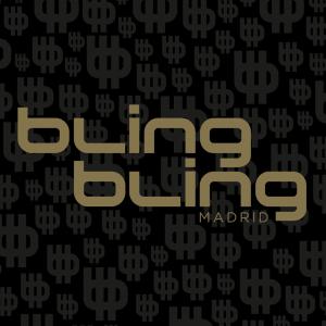 Bling Bling Madrid