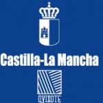 C Mancha 08
