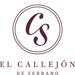 Callejon De Serrano Madrid