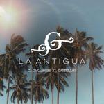 Castellon La Antigua