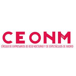 Circulo De Empresarios De Ocio Nocturno Y De Espectaculos De Madrid.jpg