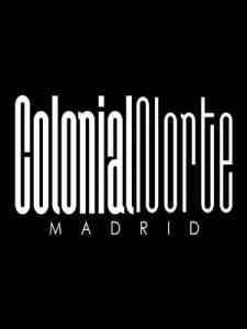 Colonial Norte Madrid