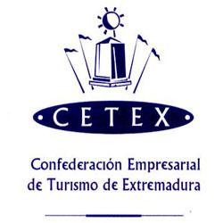 Confederacion Empresarial De Turismo De Extremadura Cetex.jpg