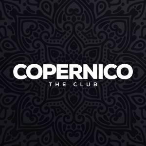 Copernico Madrid