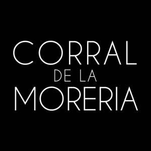 Corral Moreria Madrid