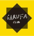 CoruÑa Garufa Club