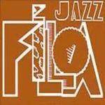 CoruÑa Jazz Filloa