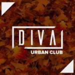 Diva Urban Club Redondela