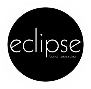 Eclipse Gandia