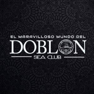 El Doblon Madrid