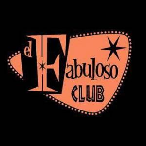 El Fabuloso Madrid