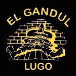 El Gandul Lugo
