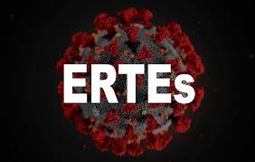 Ertes 06