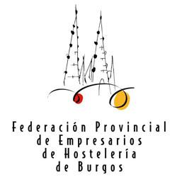 Federacion Provincial De Empresarios De Hosteleria De Burgos.jpg