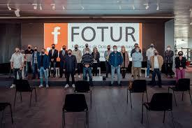 Fotur2