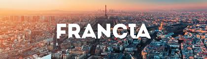 Francia 02