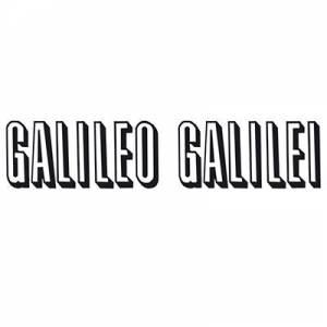 Galileo Galilei Madrid
