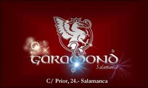 Garamond Salamanca